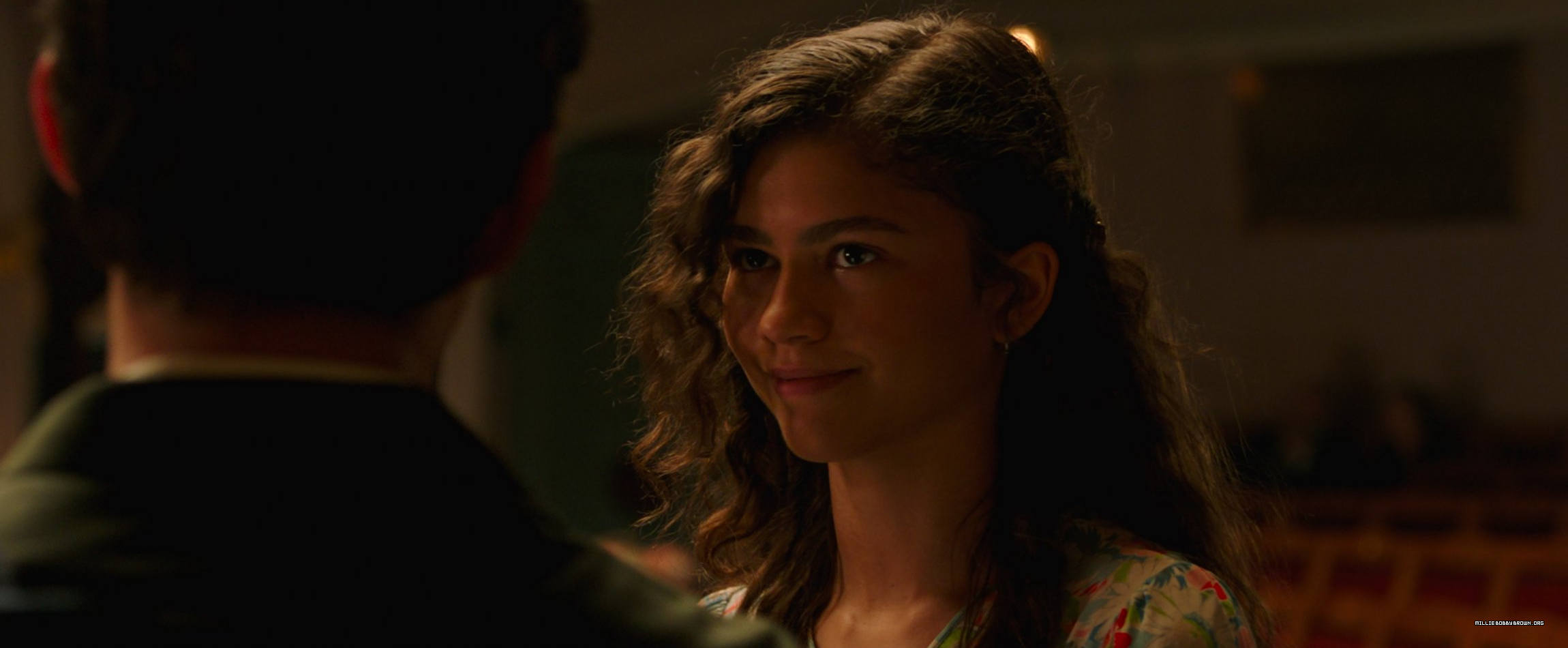 Photos: 'Spider-Man: Far from Home' Screencaps